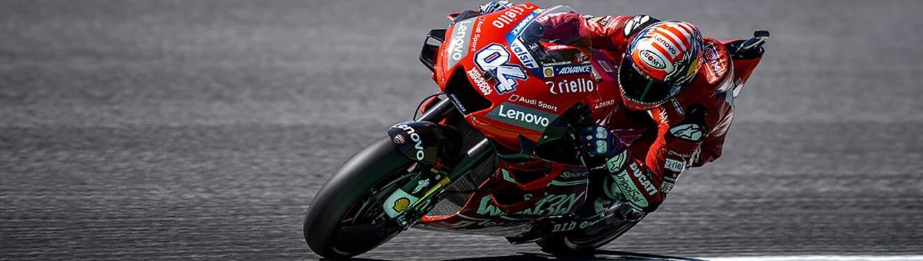 TEAM DUCATI DESMOSEDICI HOODIENEW LIMITEDMOTO GP MOTORCYCLE SPORT RACING