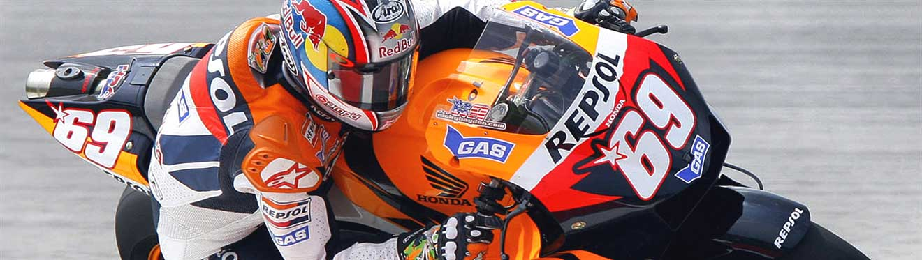 Nicky Hayden store  official clothing f83ecc6baba6