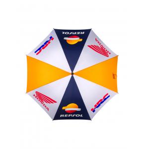 Parapluie Repsol Honda