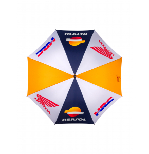 Umbrella Repsol Honda