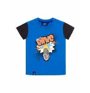 Kid T-shirt Alex Marquez