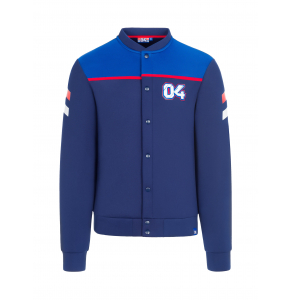 Jacket Andrea Dovizioso