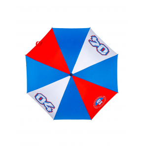 Umbrella Andrea Dovizioso