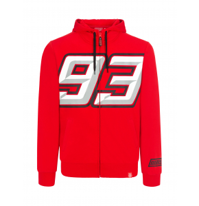 Sweat Marc Marquez - Big 93