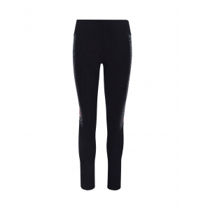 Women's pants Marc Marquez - Activewear