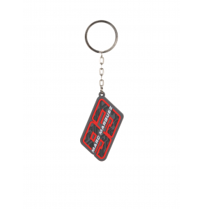 Key ring Marc Marquez - Labyrinth 93