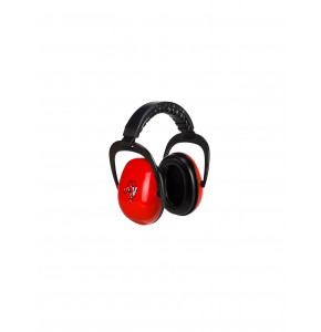 Headphones Marc Marquez - Noise protection - 93 Ant