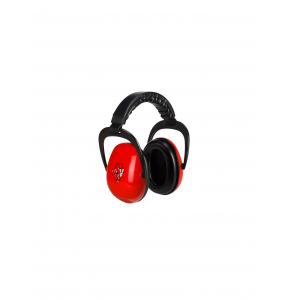 Casques anti bruit Marc Marquez - 93 Ant
