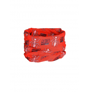 Neck tube Marc Marquez - Red