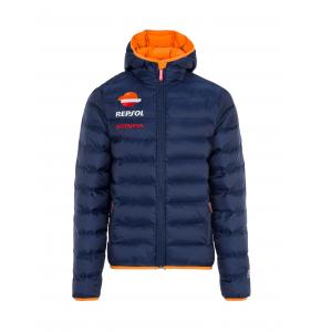 Repsol Honda jacket - mid-season