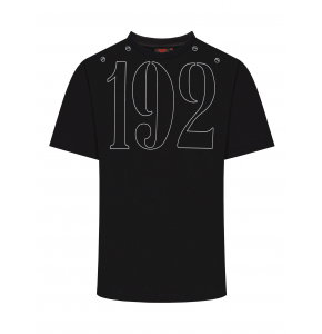 Ducati History T-shirt - Gran Sport 125 Marianna