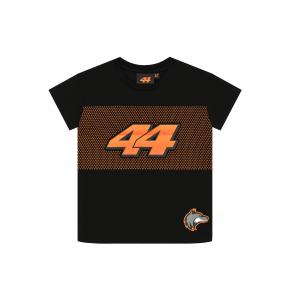 T-shirt da bambino Pol Espargarò - 44