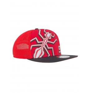 Gorra de Marc Marquez - Hormiga 93