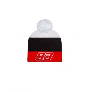 Cappello invernale Marc Marquez da bambino - 93