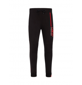 Marc Marquez pants - Activewear