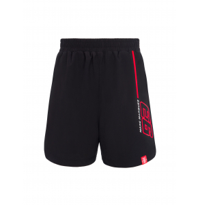 Activewear shorts Marc Marquez