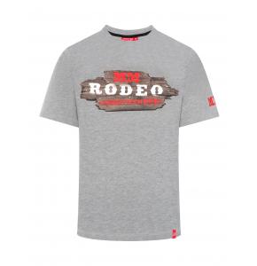 T-shirt Special Edition Austin - Marc Marquez