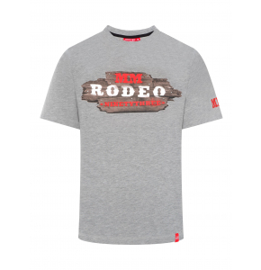 Camiseta Austin Special Edition - Marc Marquez