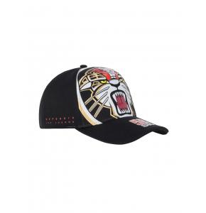 Cappello da baseball Marco Simoncelli - Giaguaro 58