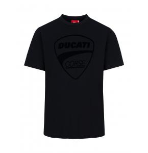 T-shirt Ducati Corse Tonal Logo