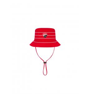 Cappellino da bambino Ducati Corse