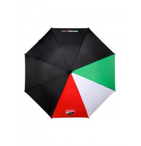 Ombrello Ducati Corse Italia