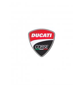 Magnet Ducati Corse Team