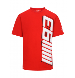 T-SHIRT BIG MM93