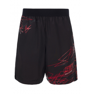 Activewear shorts - Marc Marquez 93