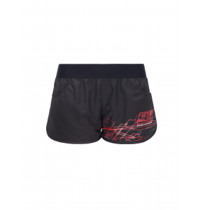 Shorts da donna Marc Marquez - 93