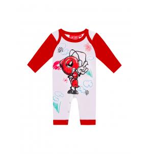 Baby onesie Marc Marquez - Big Ant