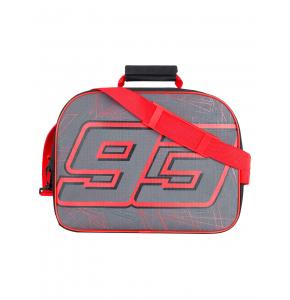 Helmet Bag Marc Marquez 93