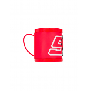Children's mug Marc Marquez Ant 93 children's mug