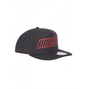 Midvisor Cap Marquez - MM93