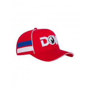 Gorra de béisbol - Dovi 04