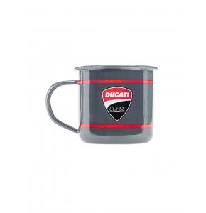 Aluminium Cup Ducati Corse