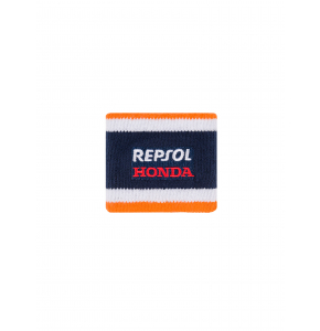 Wristband Repsol Honda - Official Teamwear 2020