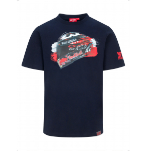 Camiseta Austin Edición Limitada - Marc Marquez 93