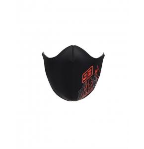 Marc Marquez protective Mask - 93