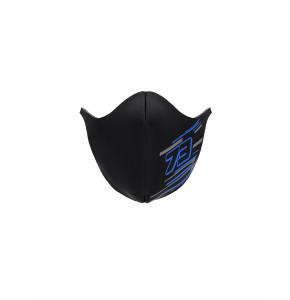 Alex Marquez Protective Mask - 73