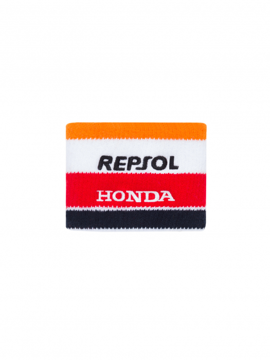Muñequera Repsol Honda