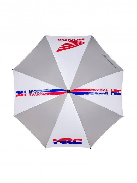 Parapluie HRC