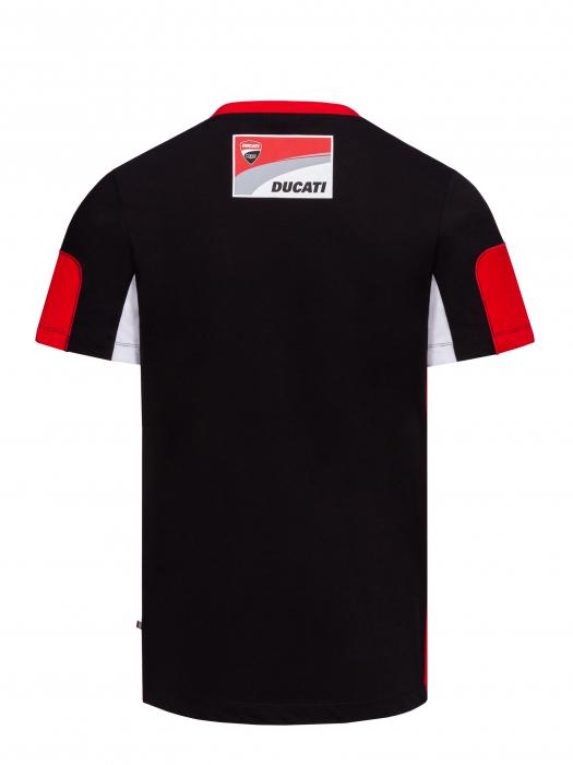Camiseta Ducati Corse