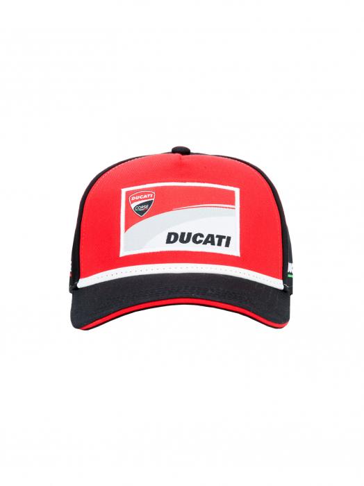Cap Ducati Corse