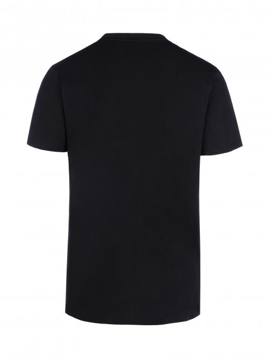 T-shirt Jorge Lorenzo - Snake