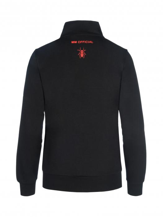 Sweat-shirt pour femmes Marc Marquez - MM93