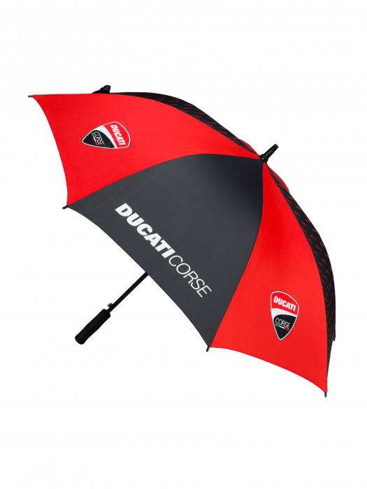 Parapluie Ducati Corse