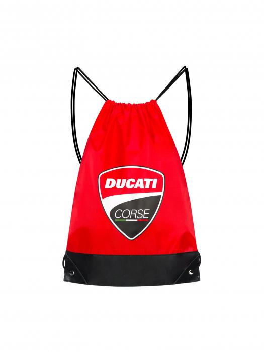 Zaino Ducati Corse