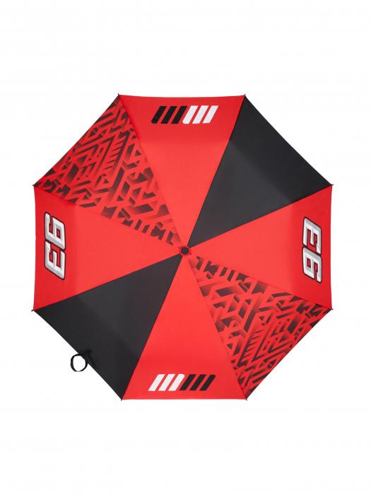 Parapluie de poche Marc Marquez - Labyrinthe