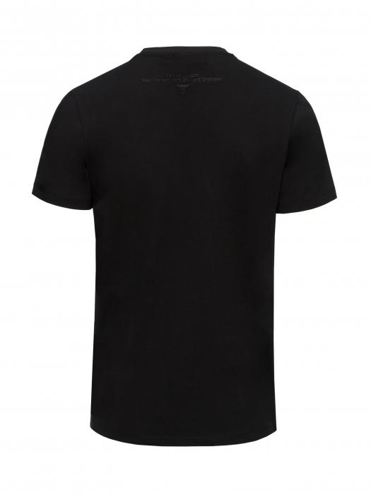 T-shirt Nicky Hayden - 69 - Balck